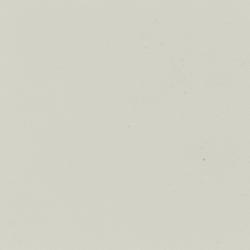 Revive - Canvas