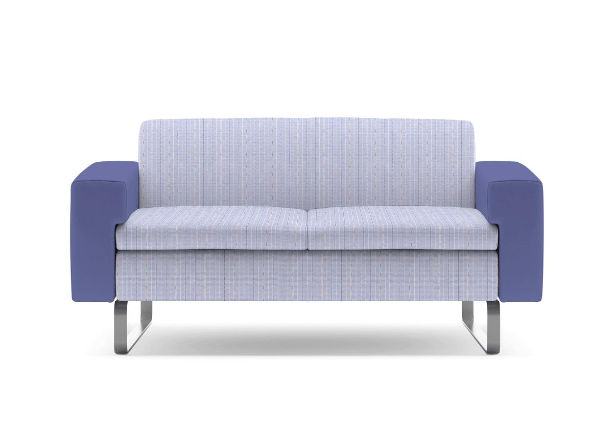 Sample image for Needlepoint,Blueberry
