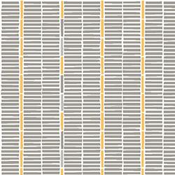 Needlepoint - Honey