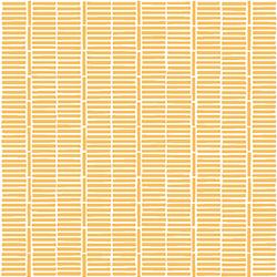Seersucker - Daffodil