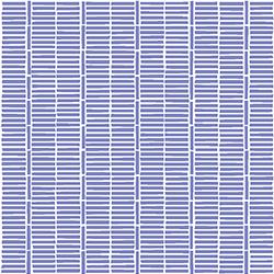 Seersucker - Lavender