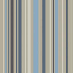 Stripe - Kohl