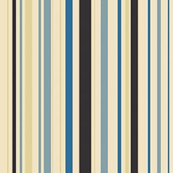 Stripe - Seaglass