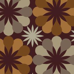 Blossom - Coffee Bean