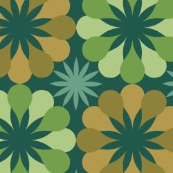 Blossom - Eucalyptus