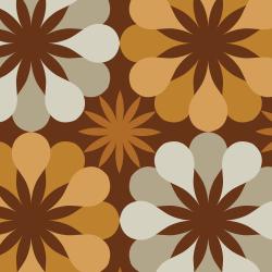 Blossom - Peony