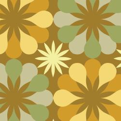 Blossom - Strawflower