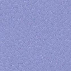 California - Lilac