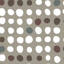 Droplet - French Gray