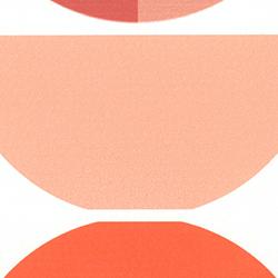Eclipse - Agate