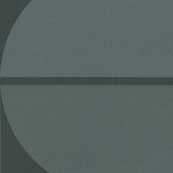 Eclipse - Azurite