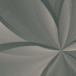 Flora - Dusk