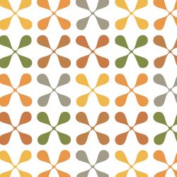 Frolic - Saffron