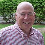 Gary Roussell