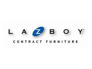 La-Z-Boy Contract