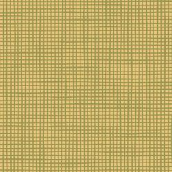 Linen - Citrus
