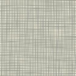 Linen - Frappe