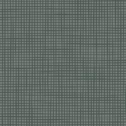 Linen - Gray Matters