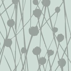 Petite Floret - Dew Drop