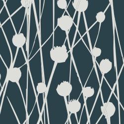 Petite Floret - Enchanted