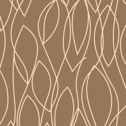 Petite Pastoral - Thatch
